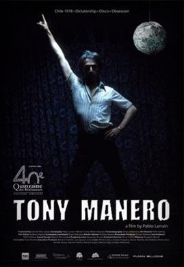 tony_manero_affiche