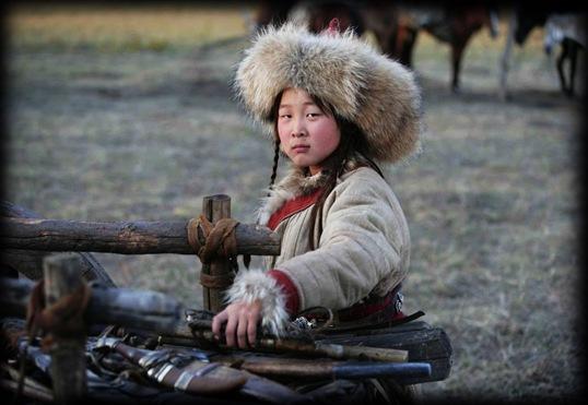 2008_mongol_002