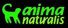 anima_naturalis