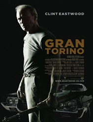 Gran_Torino