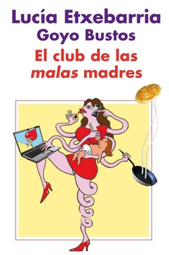 Club-malas-madres_th_2