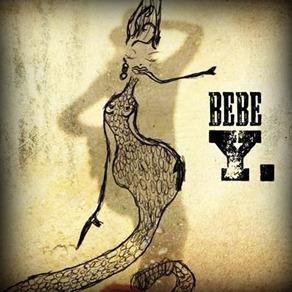portada_cd_bebe_ypunto