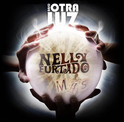 Nelly Furtado bajo otra luz