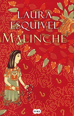 malinche