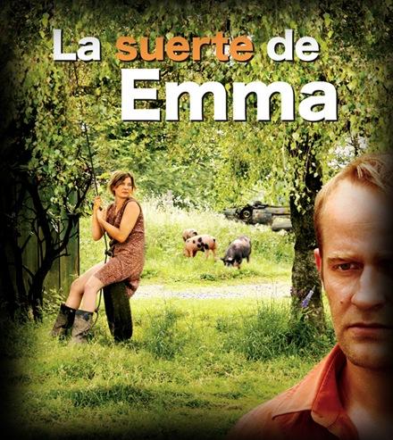la_suerte_de_emma