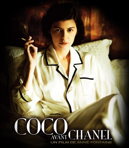 coco_avant_chanel_xlg