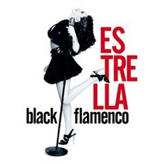 Estrella-BlackFlamenco