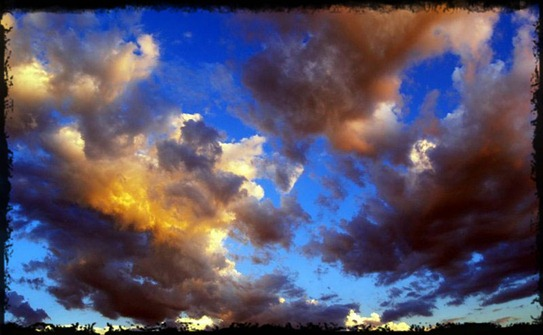 Tucson_Sunset_Clouds_3_by_simple_squamous
