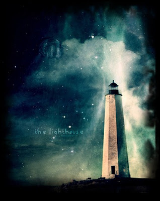 [Lighthouse_by_k1ru4.jpg]