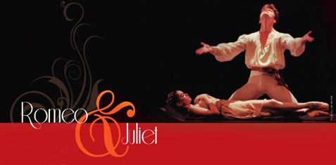 SacBallet_SeasonBrochure_Romeo