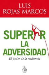 superar-la-adversidad