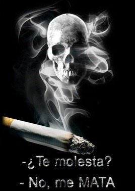 SMOKING_KILLS_by_photografever