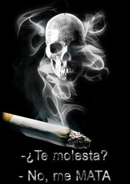 SMOKING_KILLS_by_photografever