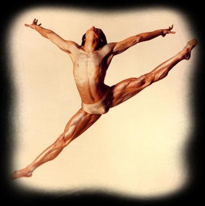 bailarin-de-mao