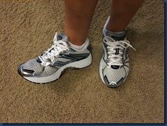 sauconyshoes