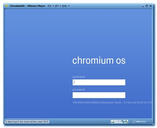 Installing-Chromium-in-VMware-Player-3_006[5]