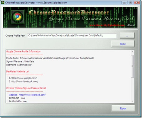 chromepassworddecryptor1