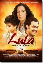 lula-o-filho-do-brasil-poster01