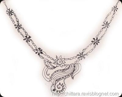 Designer_Jewellery_8_resize