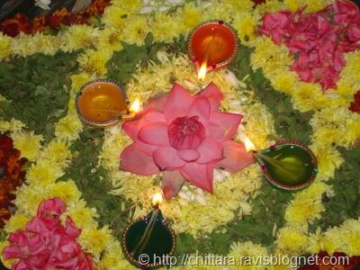 Karthika_Rangoli_Flowers_10