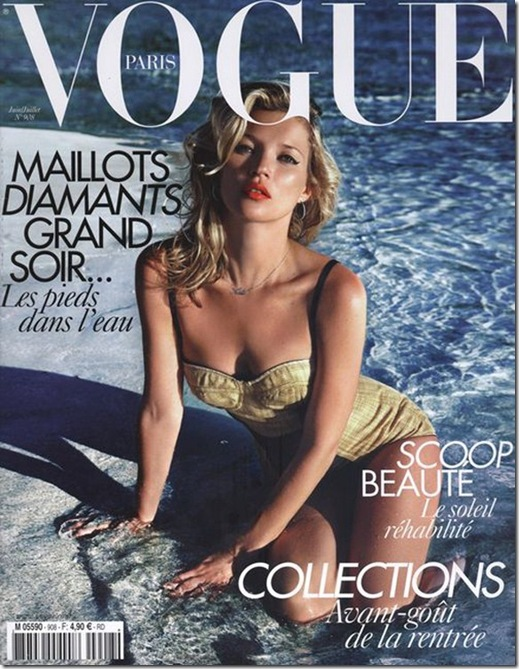 Vogue Paris jun2010