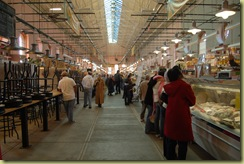 Eastern Market 2