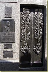 Recoleta Cemetery (10)