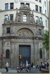 Bank of Boston (2)