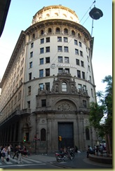 Bank of Boston (1)