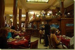 Cafe Tortoni (1)