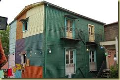 La Boca Colour Scheme (3)