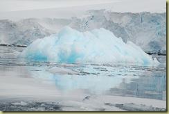 Blue Iceberg (2)