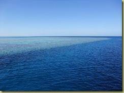 Fanadir Reef