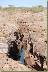 Cobbalds Gorge 1