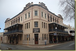 Fremantle 1
