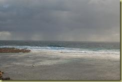 Moody Sea Yallingup