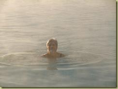 Blue Lagoon Pat