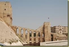 Citadel Causway