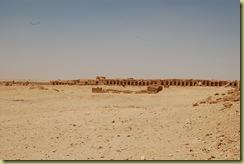 Rasafa Walls