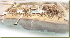 Aqaba Sive_0003