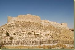 Qal'at ash-Shawbak