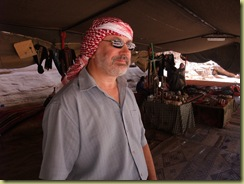 Sheik Harvey