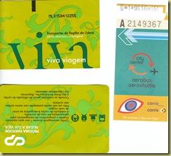 Lisbon Tickets