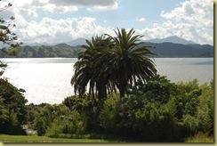 Rawene View 2