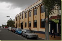 Health Trust Building