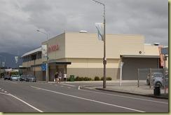 Westport Supermarket