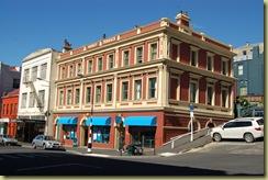 Building 3 Dunedin