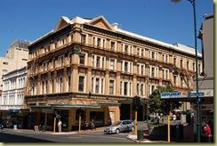 Dunedin Building 2