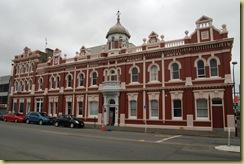 Station Hotel Invercargill