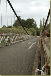 Clifden Suspension Bridge-1